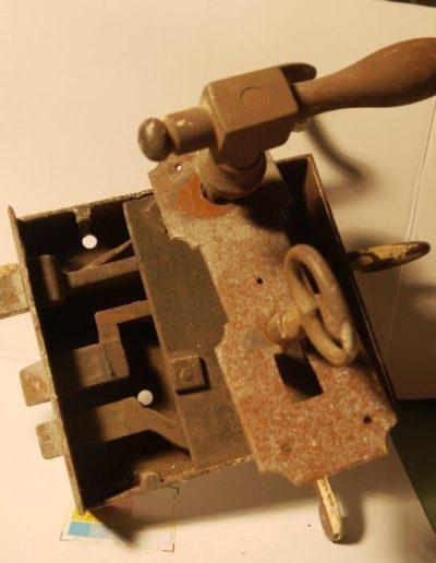 schluesselservice-001