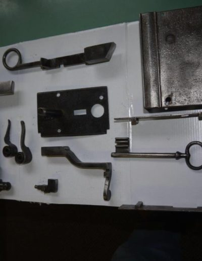 schluesselservice-008